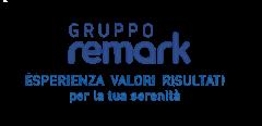 Logo_Remark-removebg-preview