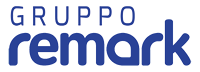 logo-grupporemark-new