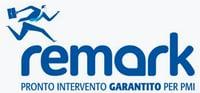 logo-remark