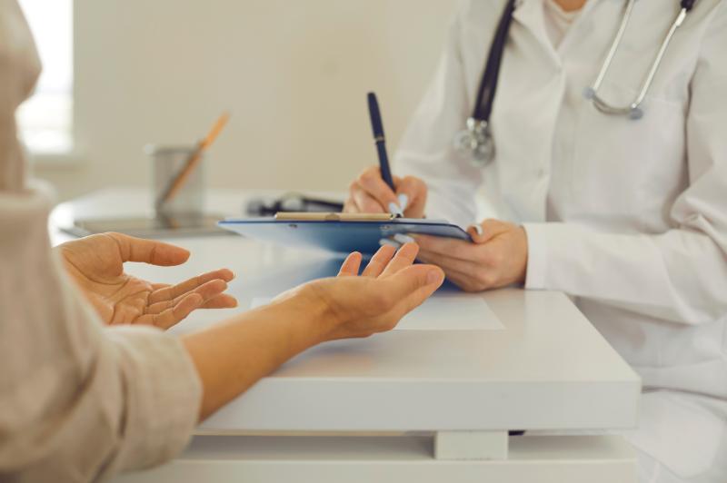 medico competente cartella sanitaria